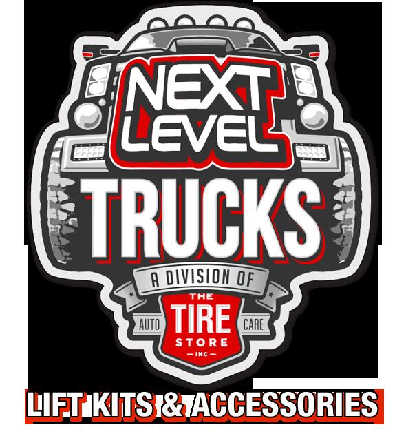 Wichita Ks Auto Repair Tires The Tire Store Auto Care